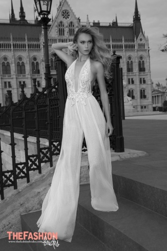 oved-cohen-wedding-gown-2018-spring-bridal-collection-31