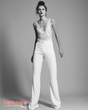 patty-ang--wedding-gown-2018-spring-bridal-collection-10