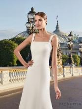 pronuptia-wedding-gown-2018-spring-bridal-collection-054