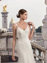 pronuptia-wedding-gown-2018-spring-bridal-collection-116