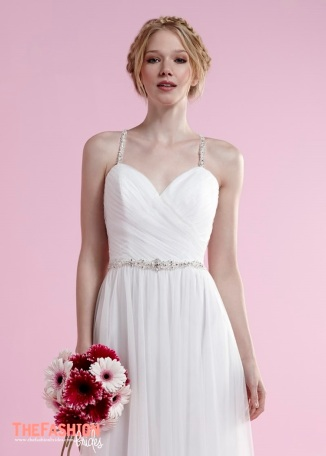 pure-bridal-2018-wedding-gown-bridal-collection-060