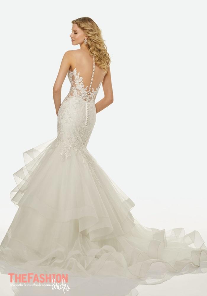 Randy Fenoli Wedding Dress Designs