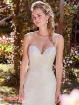 rebecca-ingram-wedding-gown-2018-spring-bridal-collection-37