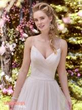 rebecca-ingram-wedding-gown-2018-spring-bridal-collection-55