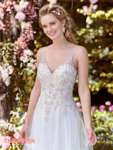 rebecca-ingram-wedding-gown-2018-spring-bridal-collection-72