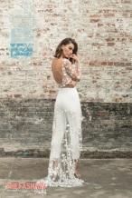 rime-arodaky-wedding-gown-2018-spring-bridal-collection-128
