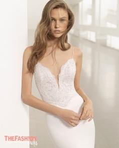 rosa-clara-wedding-gown-2018-spring-bridal-collection-178