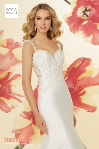 sofia-bianca-2018-wedding-gown-bridal-collection-083