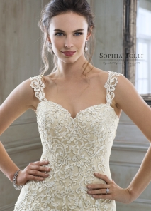 sophia-tolli-wedding-gown-2018-spring-bridal-collection-008