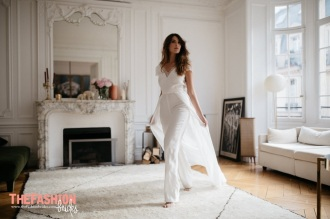 sophie-sarfati-wedding-gown-2018-spring-bridal-collection-39