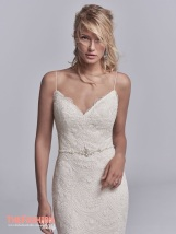 sottero-and-midgley-wedding-gown-2018-spring-bridal-collection-059