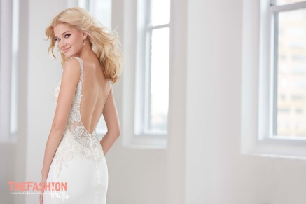 allure-2018-wedding-gown-bridal-collection-137