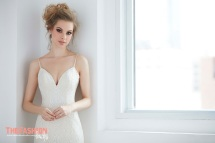 allure-2018-wedding-gown-bridal-collection-152