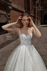 aurora-couture-wedding-gown-2018-spring-bridal-collection-012