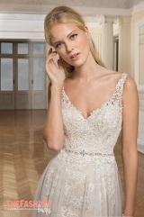cosmobella-wedding-gown-2018-spring-bridal-collection-099