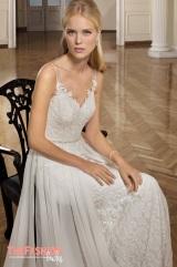 cosmobella-wedding-gown-2018-spring-bridal-collection-111