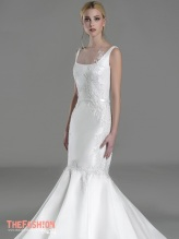cotin-sposa-2018-wedding-gown-bridal-collection-51