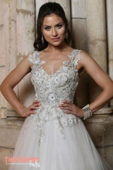 cristiano-luci-wedding-gown-2018-spring-bridal-collection-15