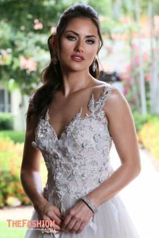 cristiano-luci-wedding-gown-2018-spring-bridal-collection-18