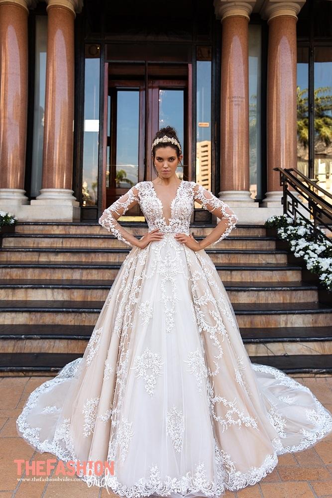 fe133e6e7470 crystal-design-wedding-gown-2018-spring-bridal-collection-063 – The ...