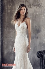 eddy-k-couture-wedding-gown-2018-spring-bridal-collection-23