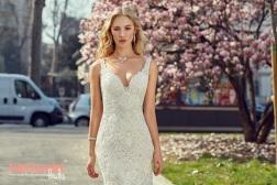 eddy-k-milano-wedding-gown-2018-spring-bridal-collection-136