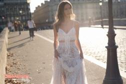 eisen-stein-wedding-gown-2018-spring-bridal-collection-41