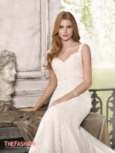 fara-sposa-2018-wedding-gown-bridal-collection-063