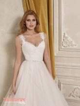 fara-sposa-2018-wedding-gown-bridal-collection-077