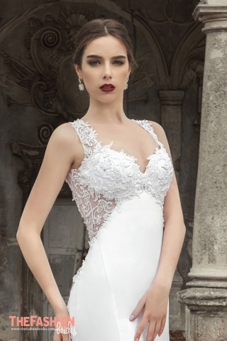 innocentia-2018-wedding-gown-bridal-collection-025