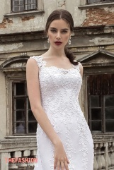 innocentia-2018-wedding-gown-bridal-collection-028