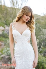 lilian-west-wedding-gown-2018-spring-bridal-collection-82