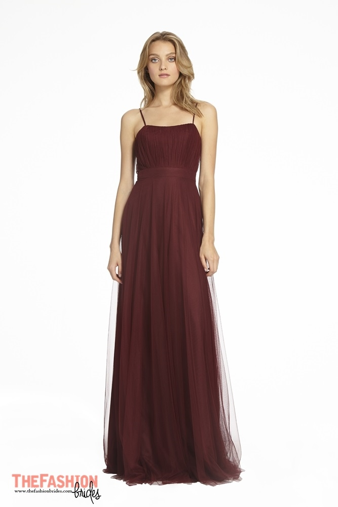 monique-lhuillier-wedding-gown-2018-spring-bridal-collection-07 ...