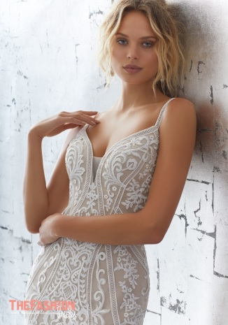 mori-lee-wedding-gown-2018-spring-bridal-collection-012