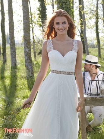 novia-dart-2018-wedding-gown-bridal-collection-022