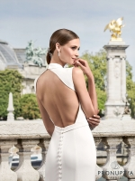 The Fashionbrides The Best Online Guide Of Bridal
