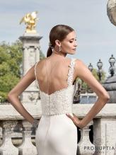 pronuptia-wedding-gown-2018-spring-bridal-collection-023