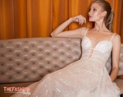 regina-shrecker-2018-wedding-gown-bridal-collection-25