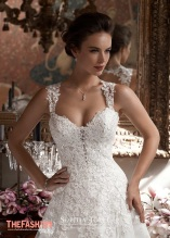 sophia-tolli-2018-wedding-gown-bridal-collection-39