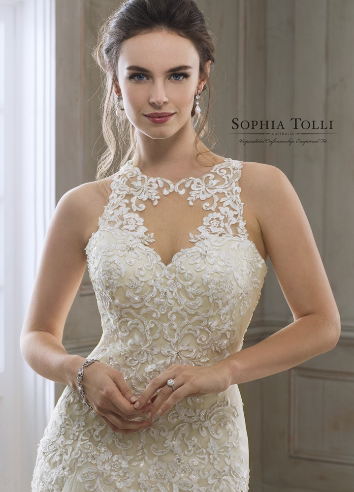eae1a47bce sophia-tolli-wedding-gown-2018-spring-bridal-collection-019 – The ...