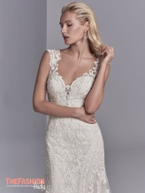 sottero-and-midgley-wedding-gown-2018-spring-bridal-collection-020