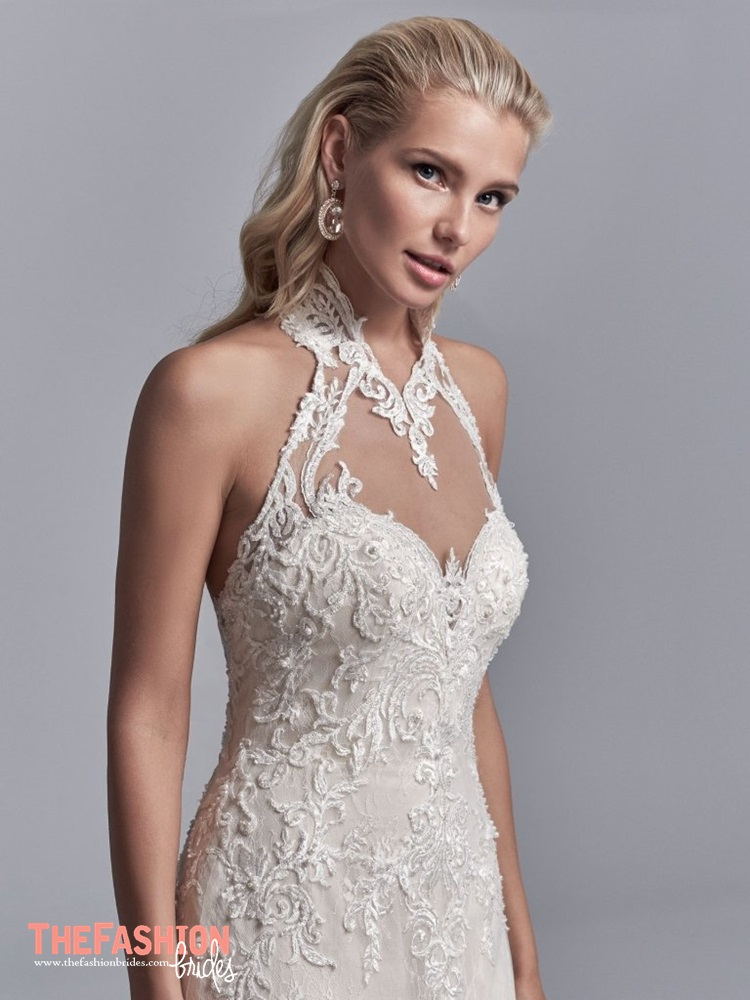 sottero-and-midgley-wedding-gown-2018-spring-bridal-collection-068 ...