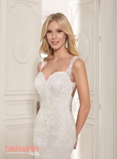 susanna-rivieri-2018-wedding-gown-bridal-collection-026