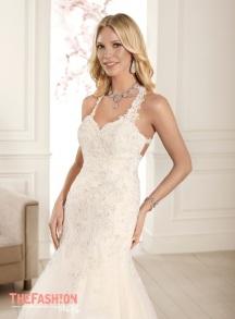 susanna-rivieri-2018-wedding-gown-bridal-collection-036