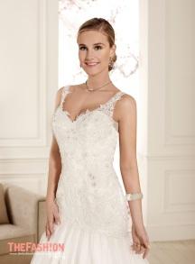 susanna-rivieri-2018-wedding-gown-bridal-collection-130