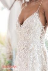 alexandra-grecco-wedding-gown-2018-spring-bridal-collection-10