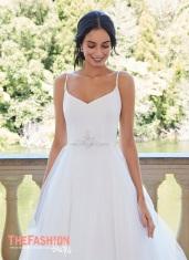 anna-schiemmel-2018-spring-bridal-collection-12