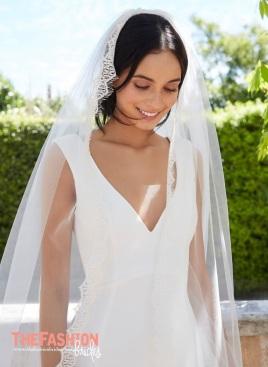 anna-schiemmel-2018-spring-bridal-collection-18