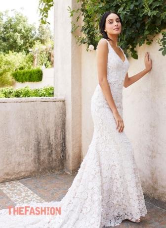 anna-schiemmel-2018-spring-bridal-collection-20