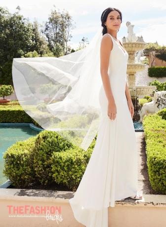 anna-schiemmel-2018-spring-bridal-collection-25